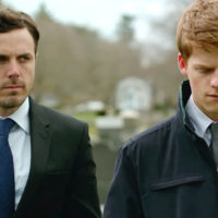 manchester-by-the-sea-kenneth-lonergan-film-critique