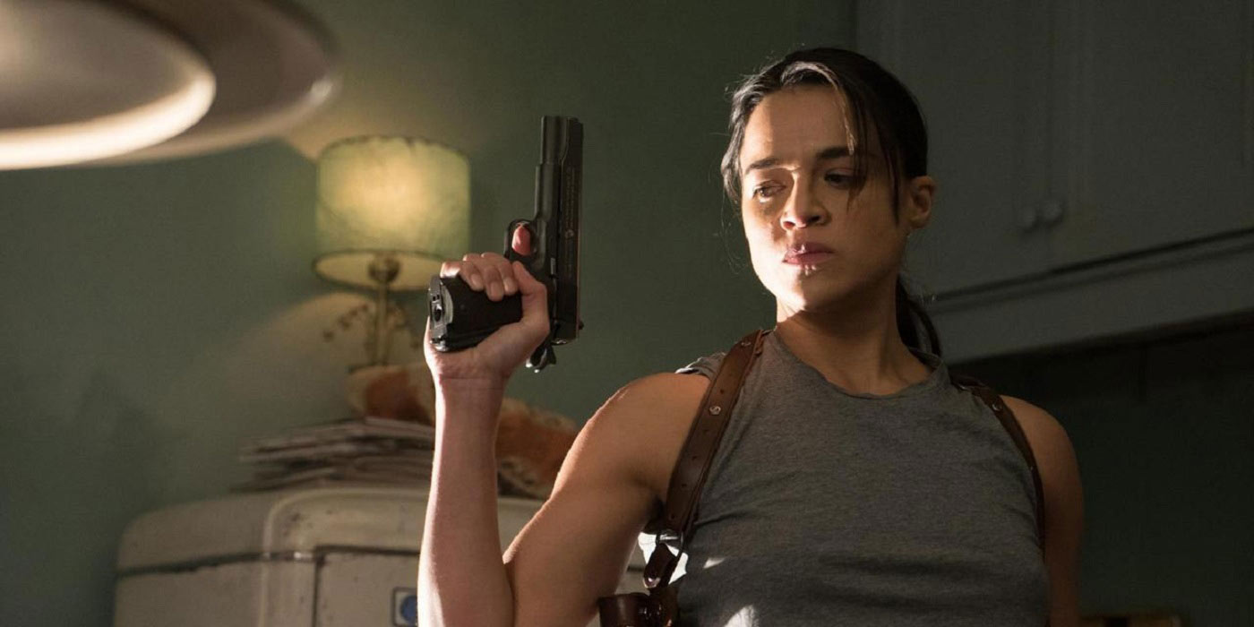 walter-hill-film-re-assignment-michelle-rodriguez