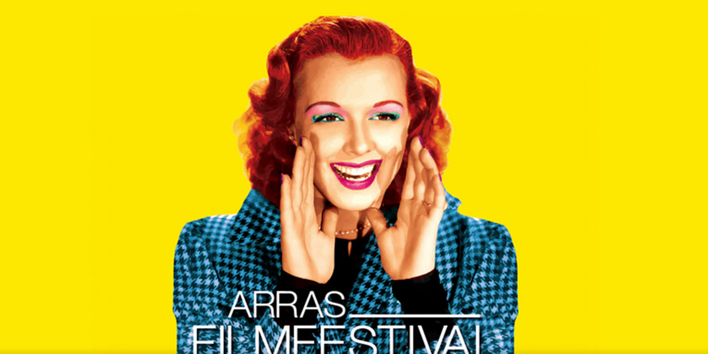 arras-film-festival-edition-2016