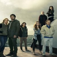 fear-the-walking-dead-season-2-critique-serie-amc