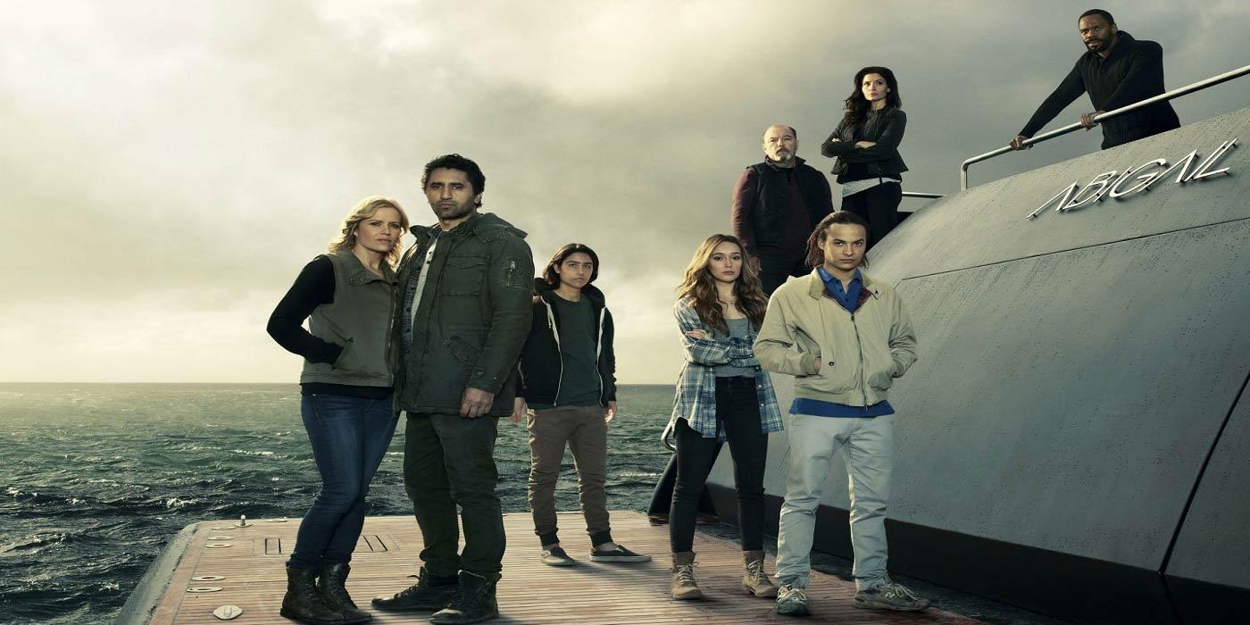 fear-the-walking-dead-season-2-critique-serie-amc