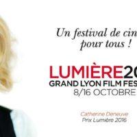 festival-lumiere-2016-catherine-deneuve-un-festival-cinema