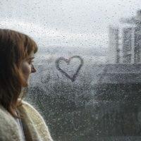 le-ciel-attendra-film-naomi-amarger-melanie-coeur-fenetre