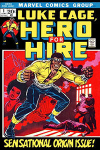 luke-cage-hero-for-hire-comic-original