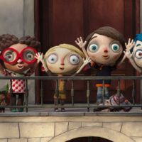 ma-vie-de-courgette-claude-barras_film-critique