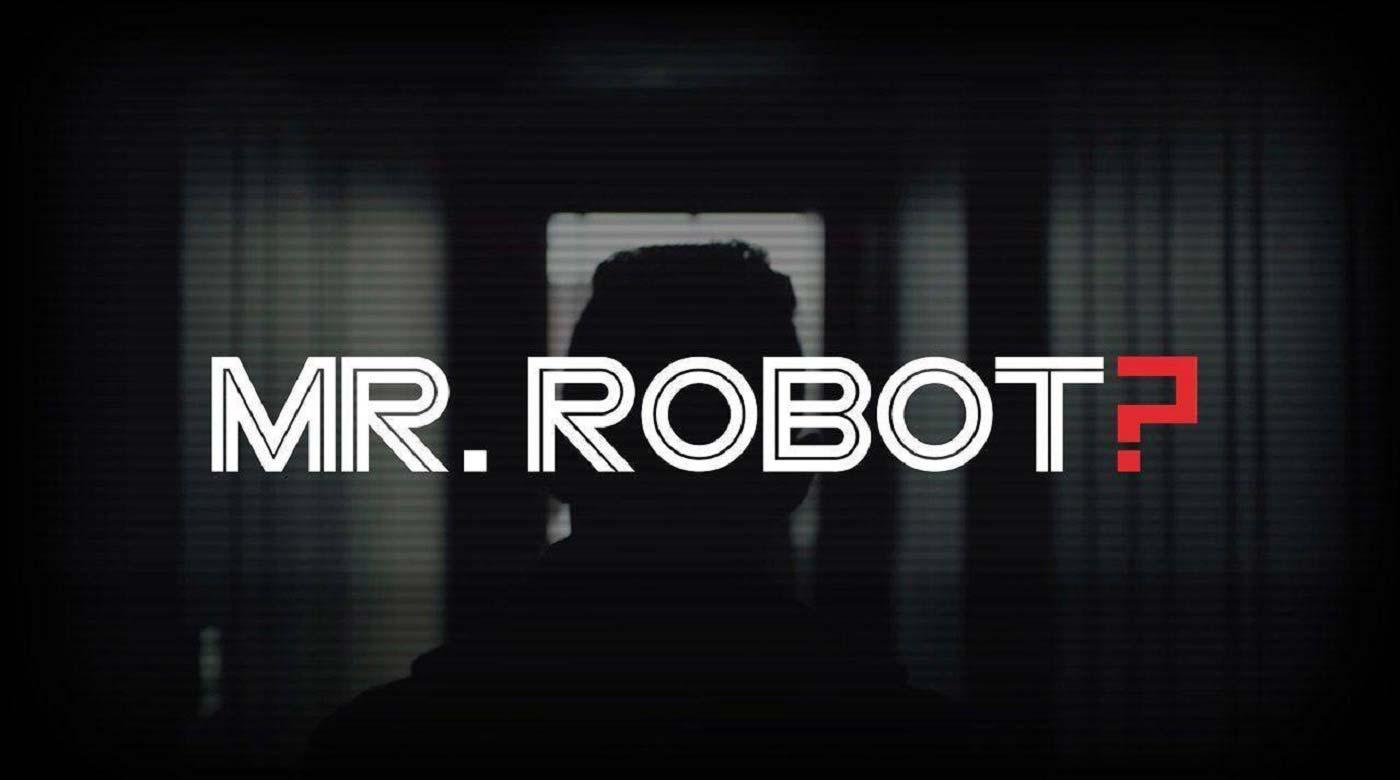 musique-mr-robot-mac-quayle-tracklist-bo-serie