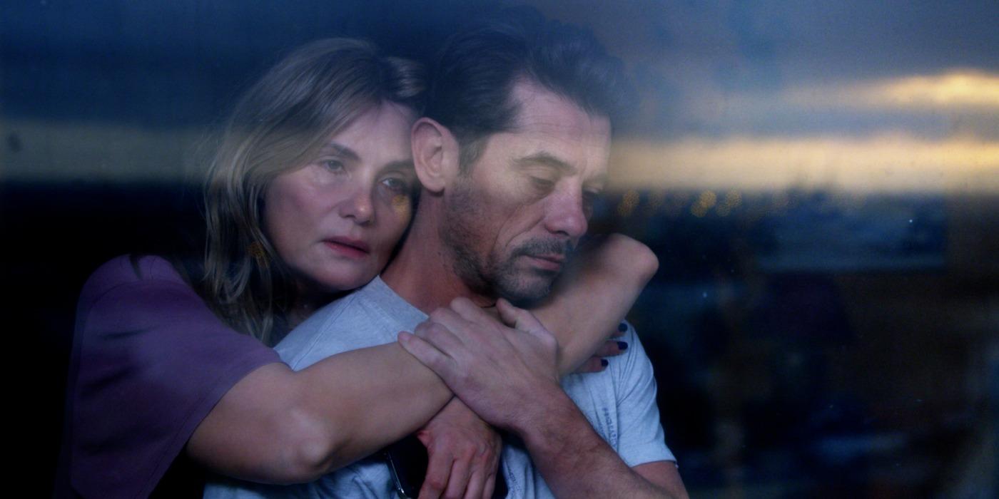 reparer-les-vivants-film-critique-emmanuelle-seigner-kool-shen