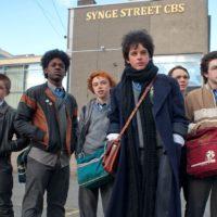 sing-street-groupe-musique-critique-film-john-carney