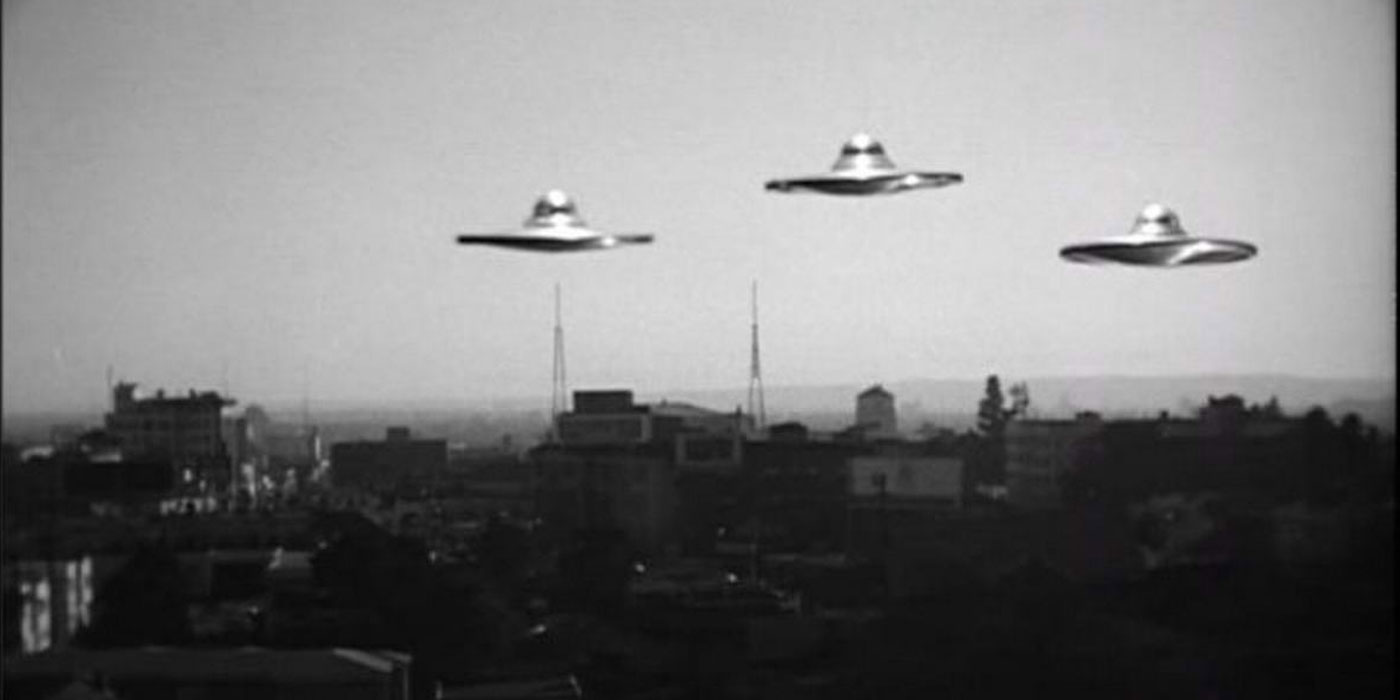 top-5-extraterrestres-wallaper