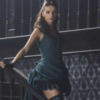 westworld-angela-sarafyan-critique-serie-show-tv-hbo-pilote-review