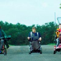 arras-film-festival-roues-libres-kills-on-wheels-tiszta-szivvel-film-attila-till