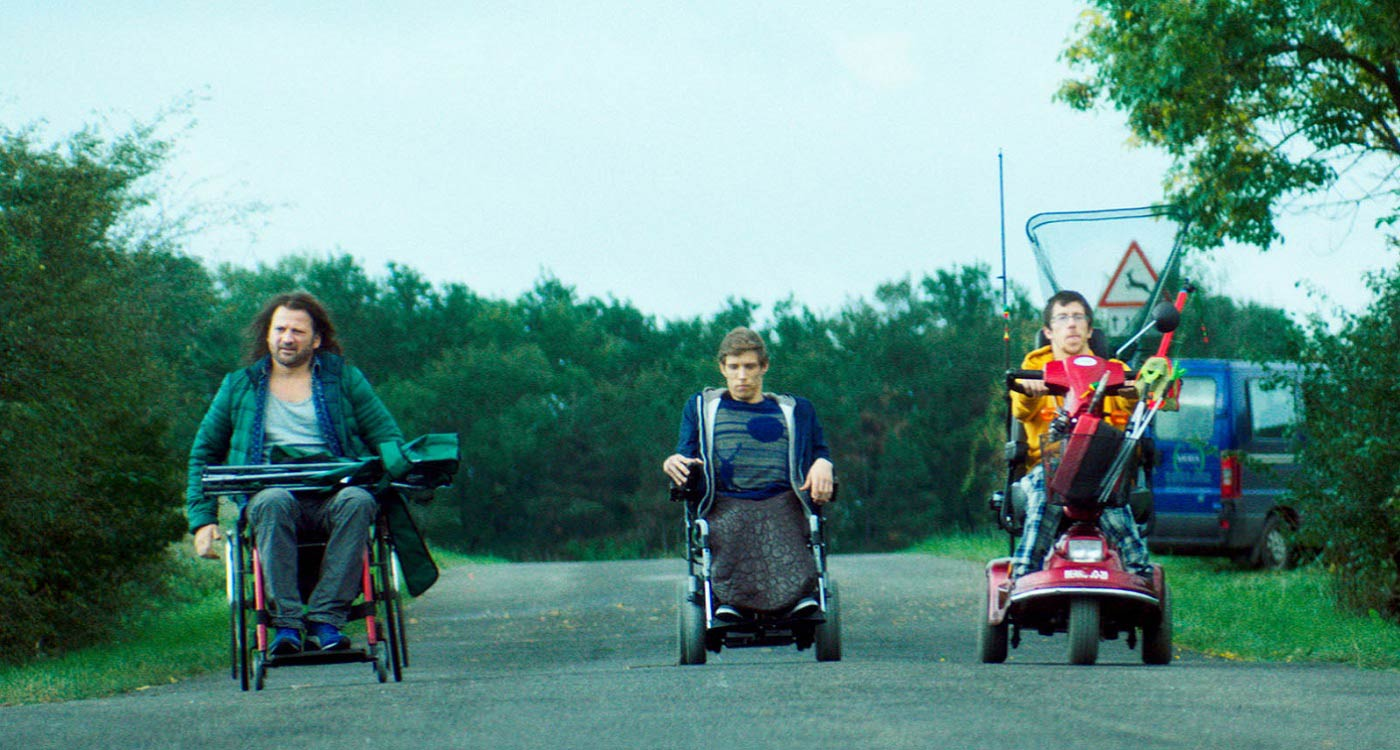 arras-film-festival-roues-libres-kills-on-wheels-tiszta-szivvel-film-attila-till