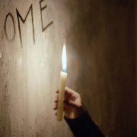 go-home-jihane-chouaib-film-critique