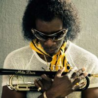 miles-ahead-documentaire-biopic-miles-davis-don-cheadle-jazz-ocs-city-chaine-tv