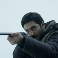 abluka-emin-alper-film-critique