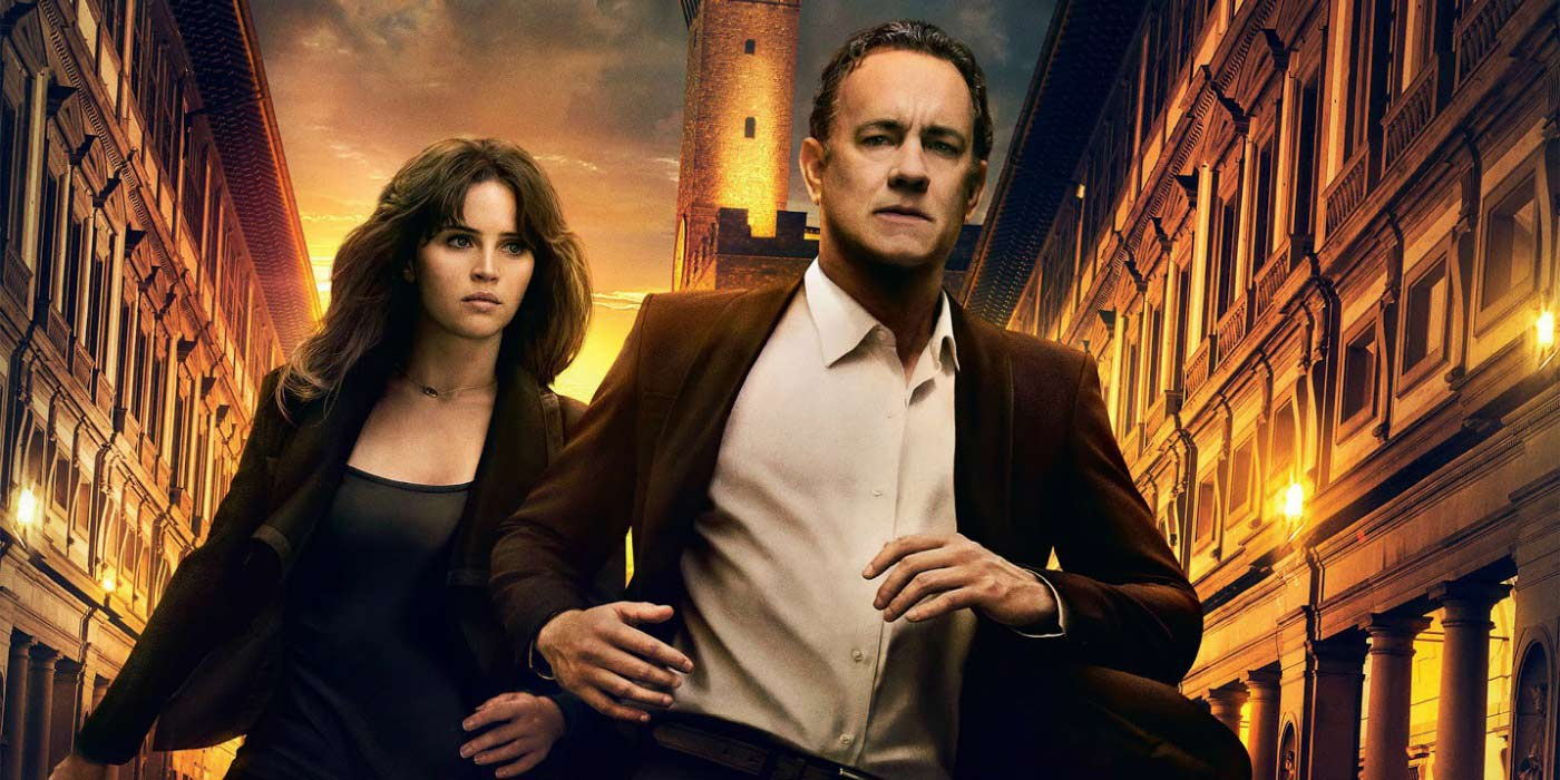 inferno-film-2016-critique-movie-ron-howard
