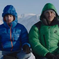 le-voyage-au-groenland-sebastien-betbeder-film-critique