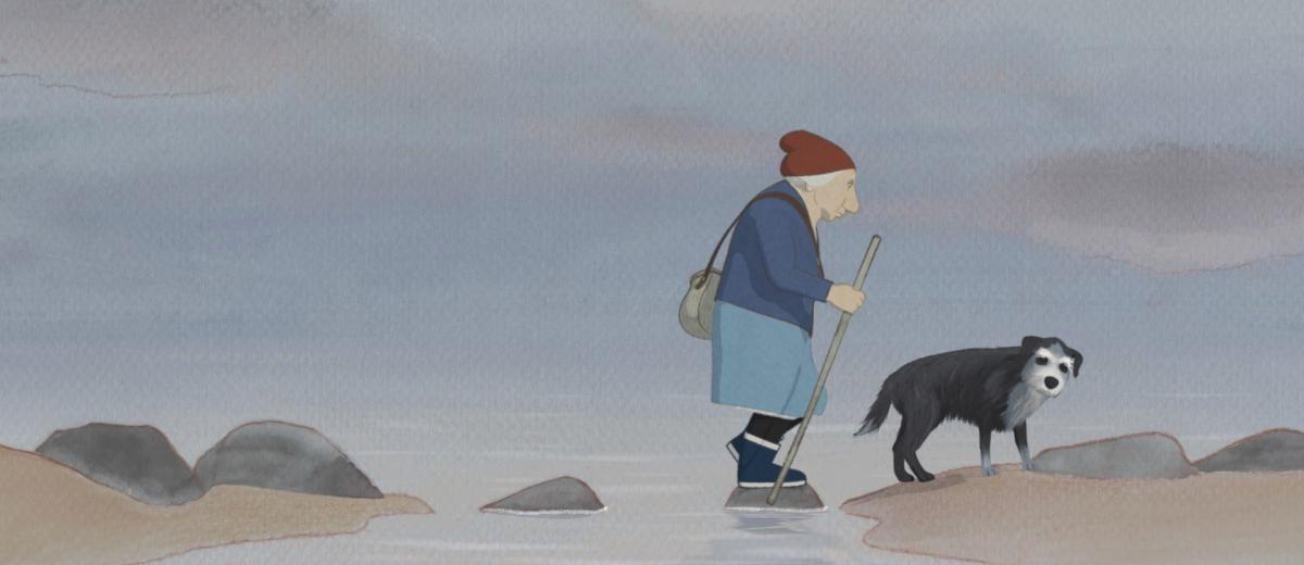 louise-en-hiver-critique-film-jean-francois-laguionie-critique