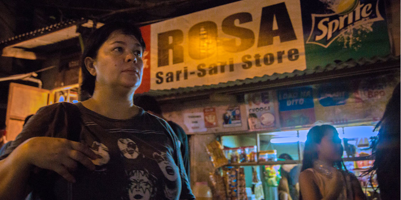 ma-rosa-brillante-mendoza-film-critique