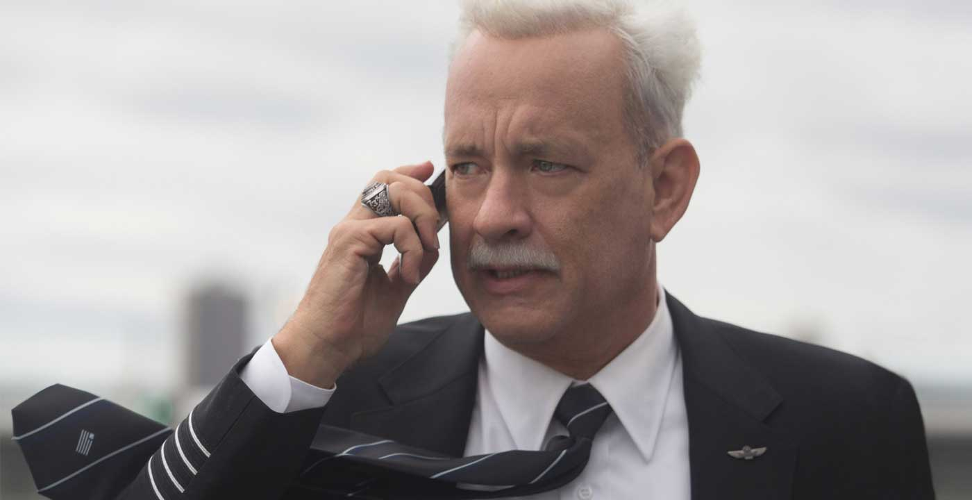 sully-eastwood-critique