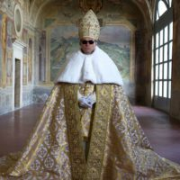 the-young-pope-critique-serie-paolo-sorrentino