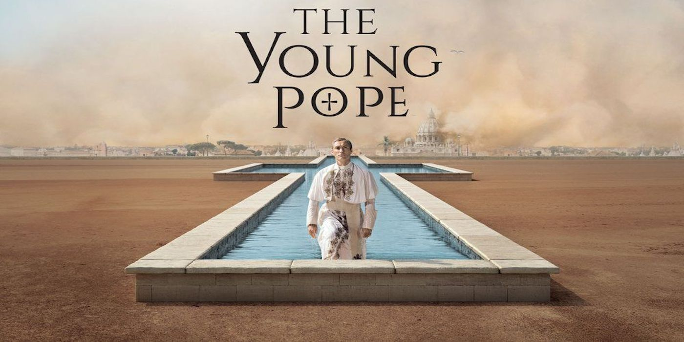the-young-pope-serie-pilote-paolo-sorrentino