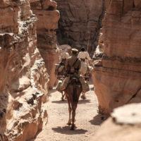 theeb-naji-abu-nowar-film-critique