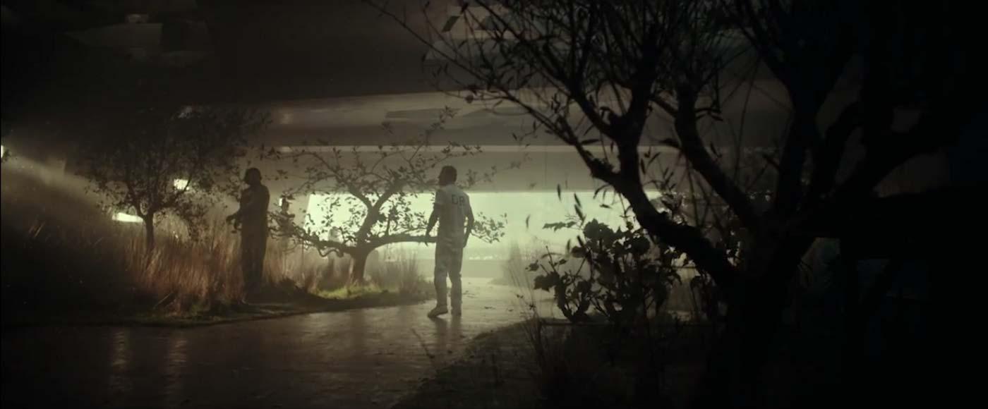 Assassins-Creed-critique-film-Justin-Kurzel