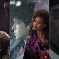 Critique-serie-black-mirror-saison-3-charlie-brooker-2