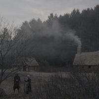 musique-the-witch-film-bande-originale-compositeur-markkorven