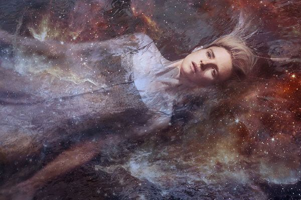 The-OA-critique-serie-brit-marling