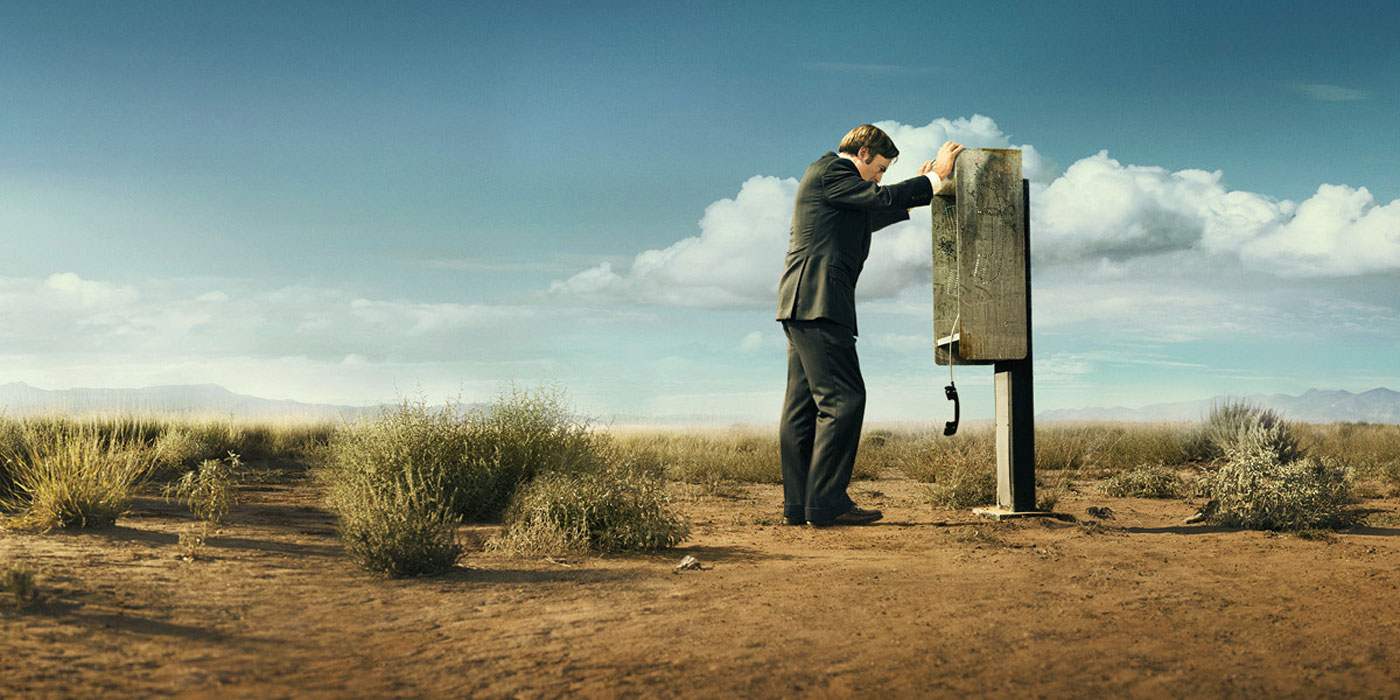 better-call-saul-saisons-1-et-2-critique