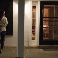 american-pastoral-ewan-mcgregor-film-critique