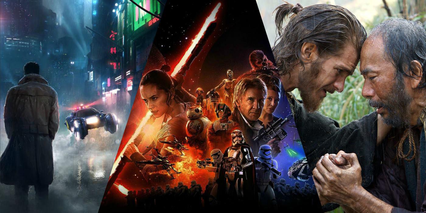 films-2017-sorties-attendues-cinema