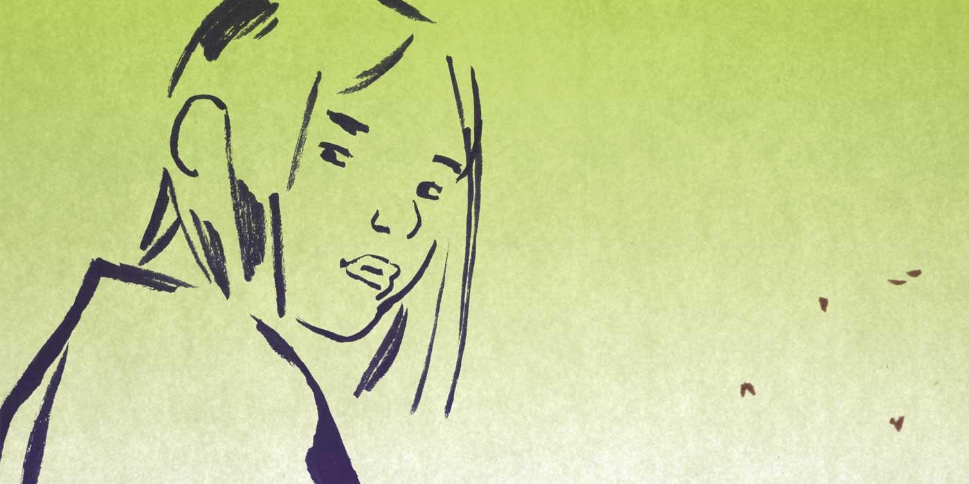 la-jeune-fille-sans-mains-laudenbach-film-critique