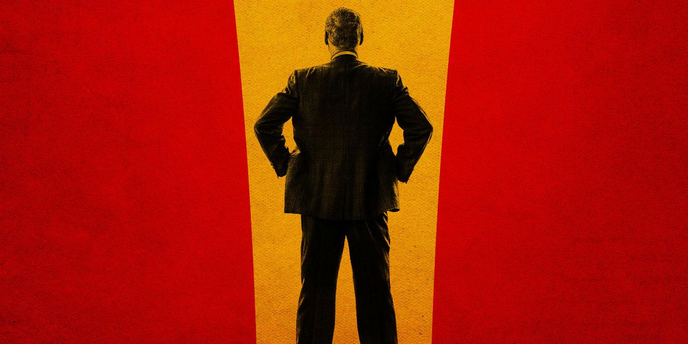 le-fondateur-John-lee-hancock-film-critique