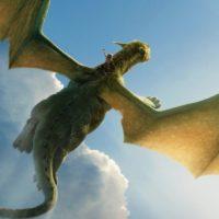 peter-et-elliott-le-dragon-david-lowery-critique