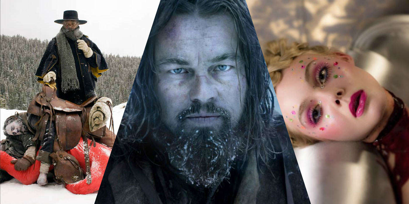 top-meilleurs-films2016-neondemon-therevenant-theeighthateful
