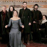 Medicis-les-maitres-de-Florence-serie-critique-sortie-DVD-Richard-Madden-Dustin-Hoffman