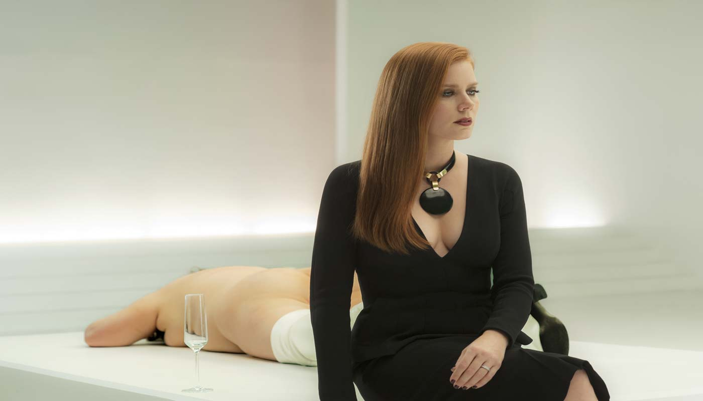 Nocturnal-Animals-critique-film-Tom-Ford