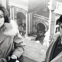 Rocco-et-ses-freres-Luchino-Visconti-Alain-Delon-Annie-Girardot-critique-film