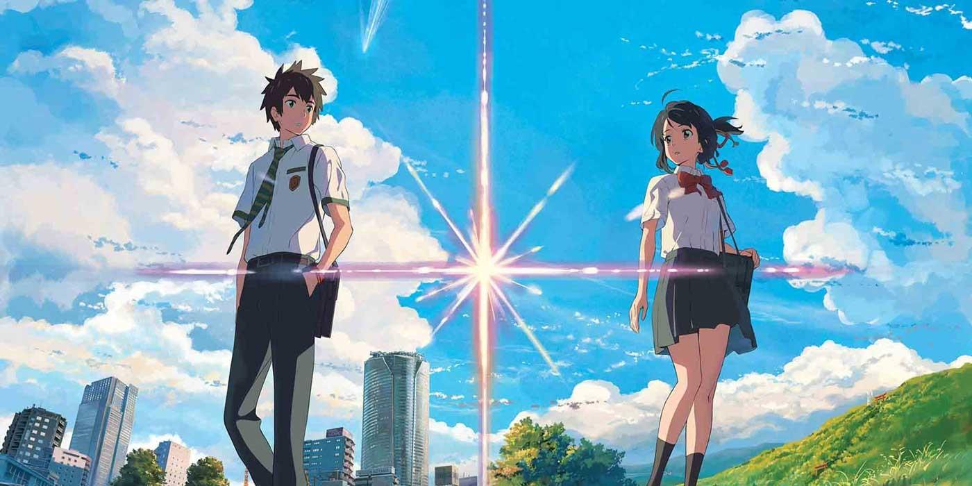 Your-Name-Makoto-Shinkai-critique