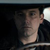ben-affleck-Live-by-Night-critique-cinema-adaptee-polar-Dennis-Lehane-fresque-sur-la-prohibition