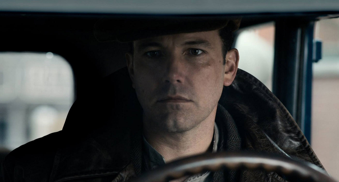 ben-affleck-Live-by-Night-critique-cinema-adaptee-polar-Dennis-Lehane-fresque-sur-la-prohibition