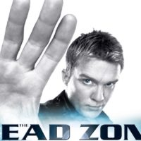 critique-serie-dead zone-saison 1 a 6-Michael Piller et Shawn Piller
