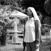la-femme-qui-est-partie-lav-diaz-film-critique-charo-santos-concio-eglise