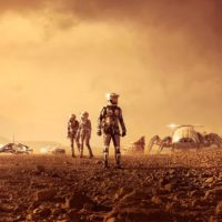 mars-nat-geo-ron-howard-brian-grazer-mini-serie-critique