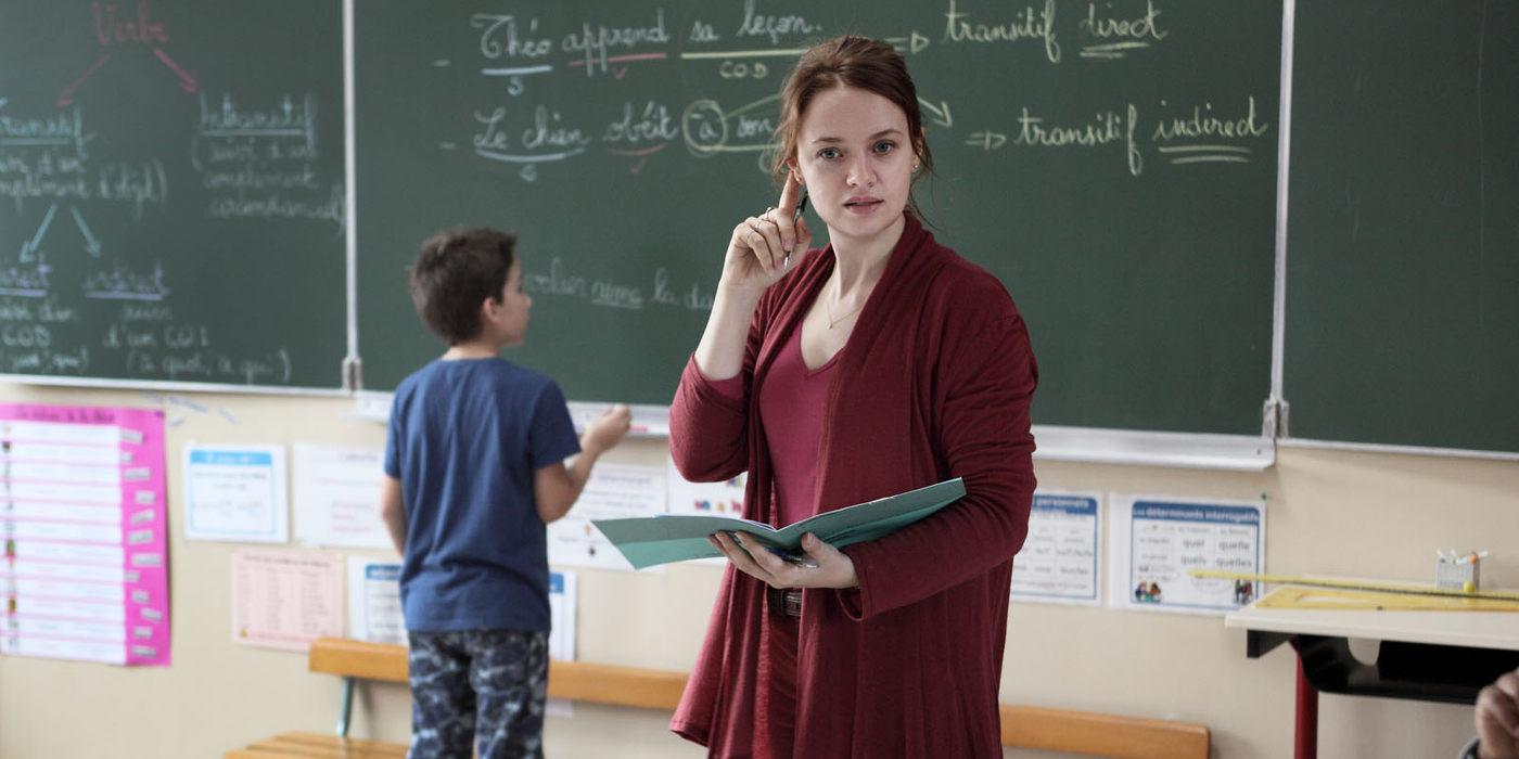 primaire-un-film-de-helene-angel-critique-cinema-sara-forestier-enfant-tableau