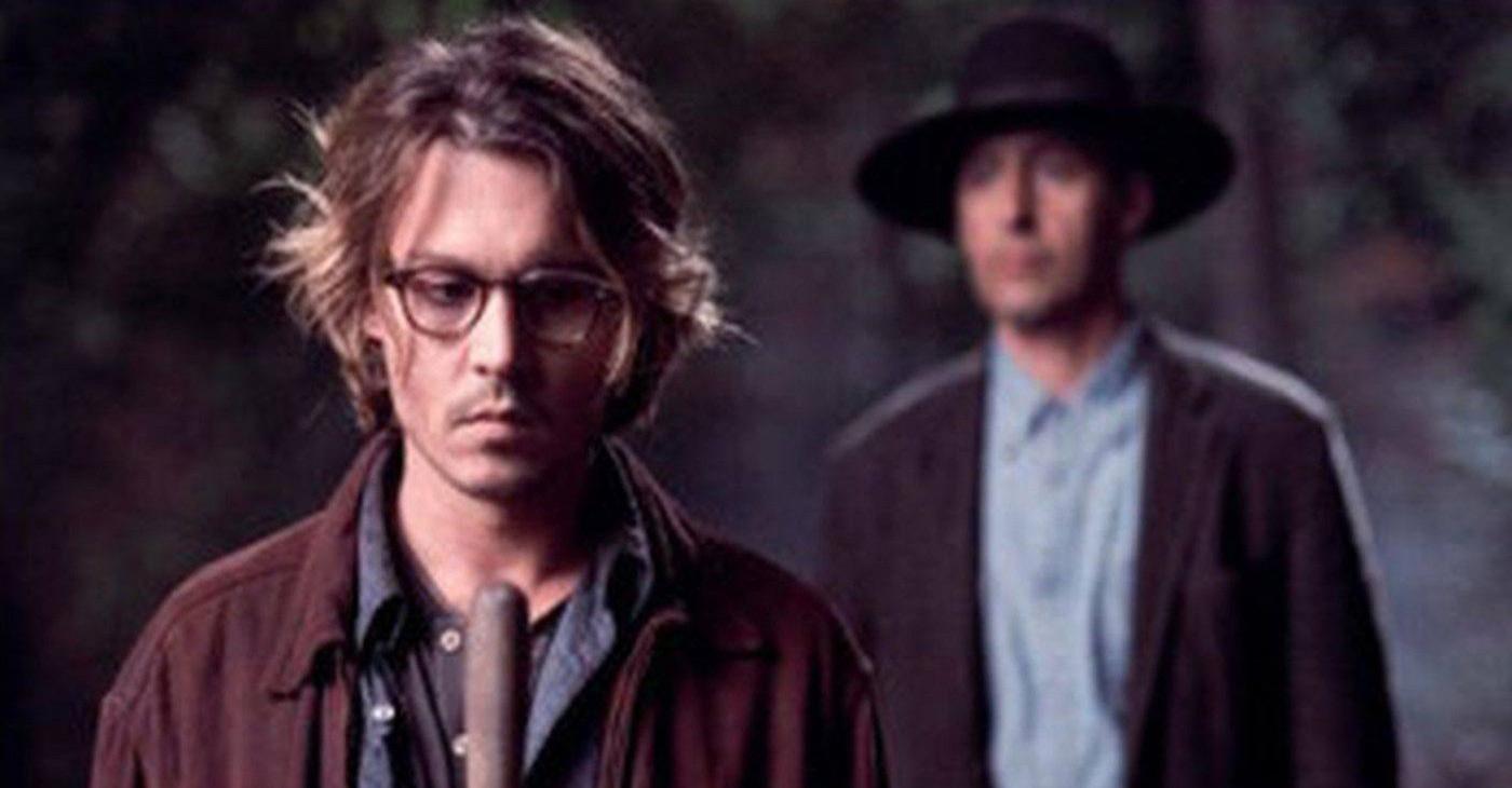secret-window-fenetre-secrete-film-David-Koepp-avec-johnny-deep-critique-cinema-retro-Stephen-King