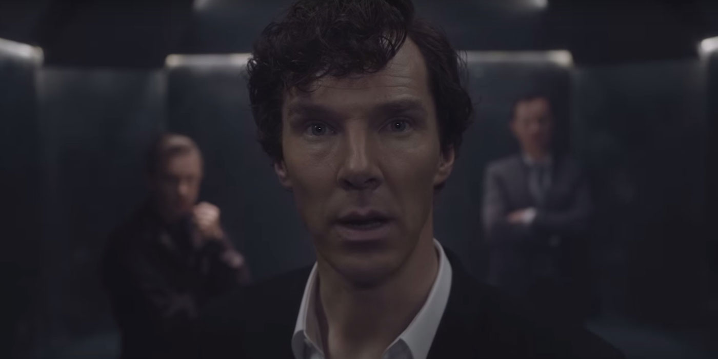 sherlock-saison-4-BBC-critique
